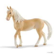 cheval schleich