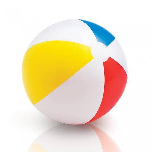 Bouée ballon