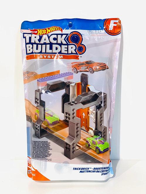 Hot wheels Trackbuilder
