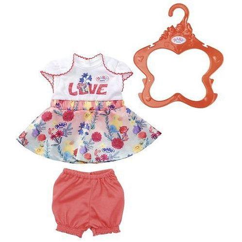 Baby Born vêtement