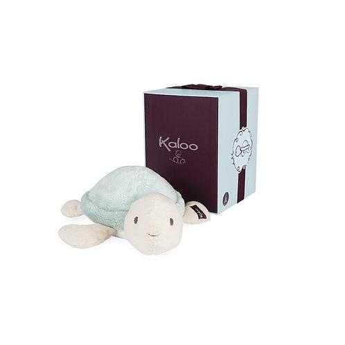 Kaloo- Tortue 19 cm