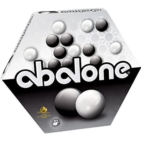 Abalone classique