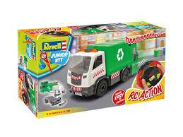 Revell camion Radiocommandé