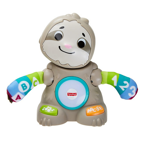 Fisher price allemand