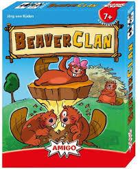 BeaverClan