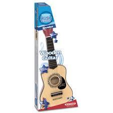guitare 75cm