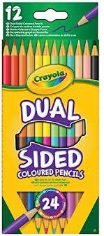 Dual Sided
