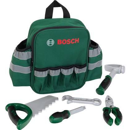 Kit Bosch