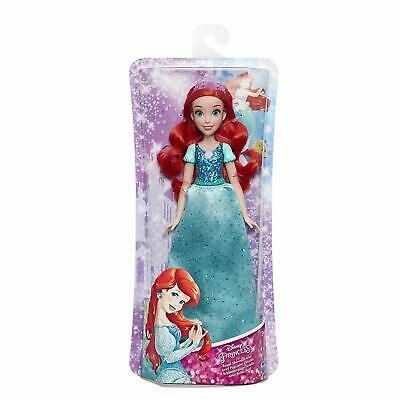 Disney Princesse Arielle Poussière d'Etoiles 30 cm