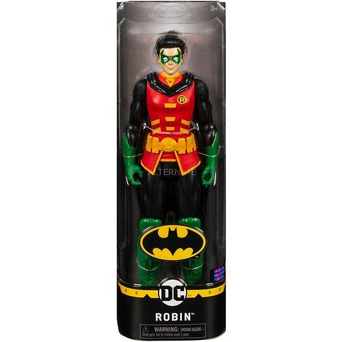 Figurine Robin