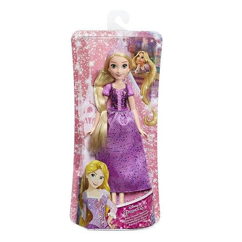 Disney Princesse Raiponce Poussière d'Etoiles 30 cm