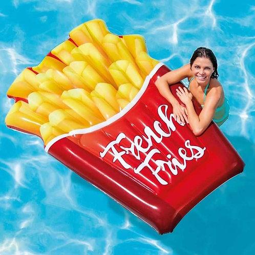 Bouée Frites
