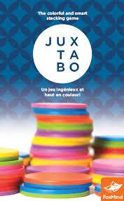 Jux Ta Bo