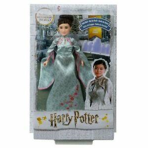 Figurine Harry Potter, Cho Chang