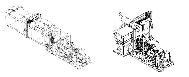 compressors1.png