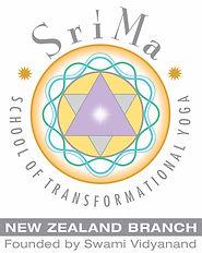 Transformational Yoga, Yoga in Auckland, Yoga in New Zealand