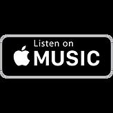 Listen on Apple Music.png