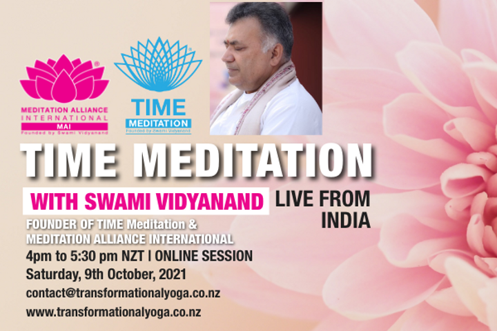 TIME MEDITATION NZ - OCT 9TH.png