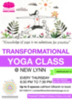 Yoga class new Lynn.jpg