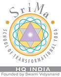 Low rez - HQ INDIA SriMa LOGO with Swami