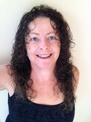 Shirley MacLean