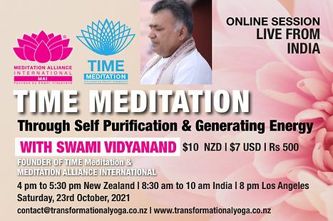 TIME MEDITATION NZ – 3.png