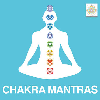 Chakra Mantras.jpg