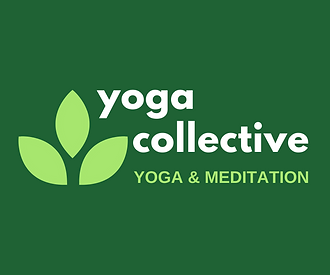 yoga collective (6).png