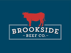 Brookside Meat Co Logo Dark Blue (1).jpg