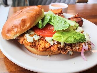 chix sandwich.jpg