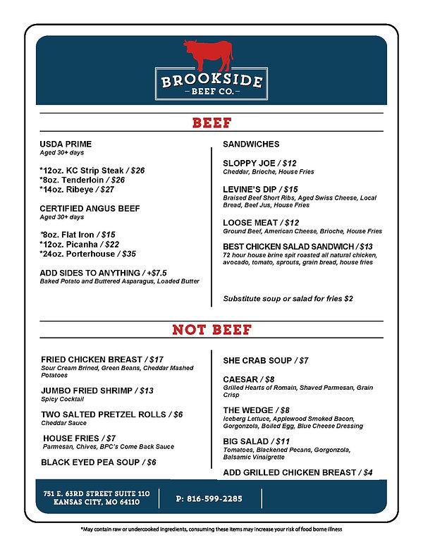 brookside Beef Co final 4.2021.jpg