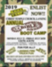 boot camp.jpeg