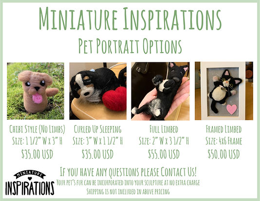 Pet Portraits NEW Updated Pricing 2021.j