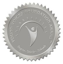 Award-medal-silver.jpg