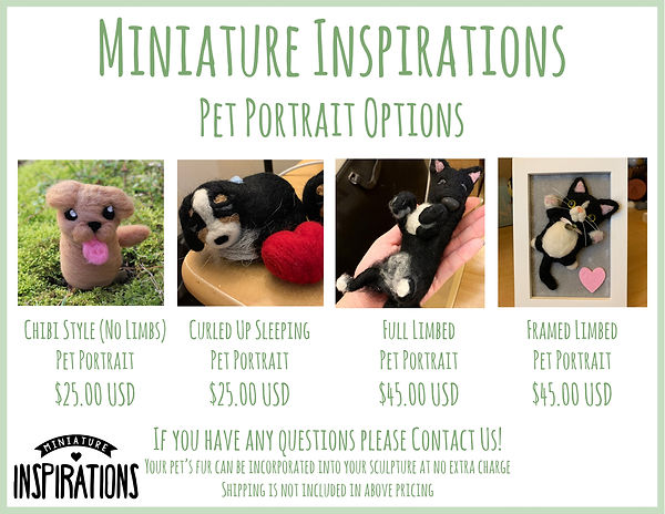 Pet Portraits.jpg
