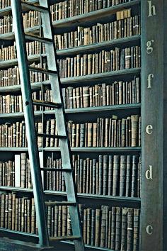 Monographie - Chercheur d'Histoires - Cabinet généalogique