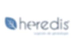 Heredis, logiciel de généalogie