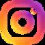 Instagram - Chercheur d'Histoires - Cabinet Généalogique