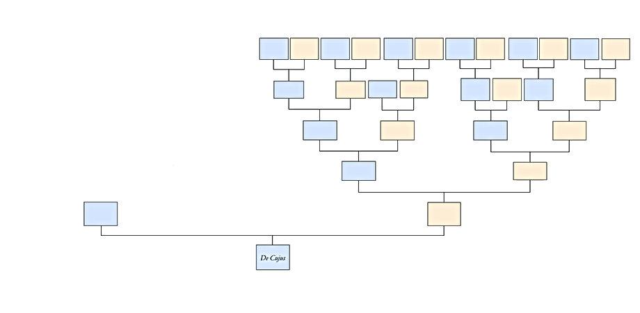 Genealogiecognatique.jpg
