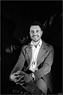 Sébastien Mouflier-Verdal, généalogiste familial et successoral