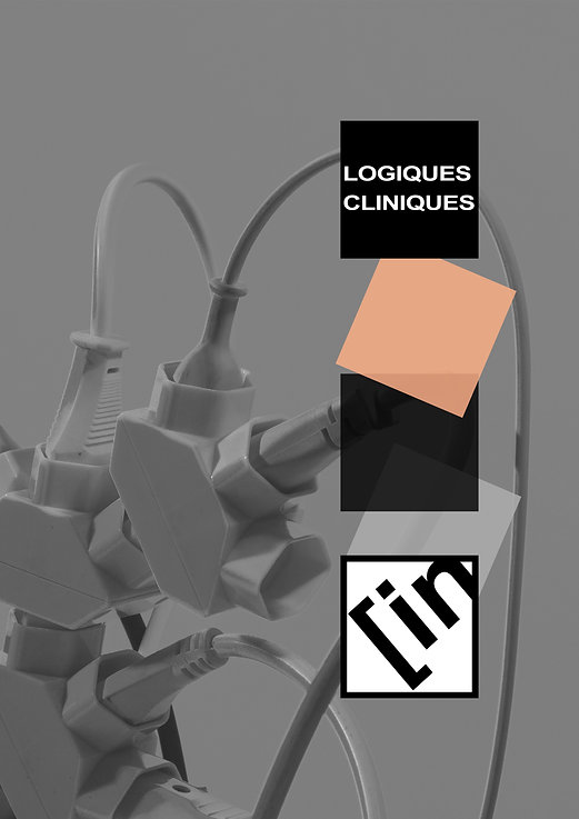 INAN_LOGIQUES_CLINIQUES3.jpg