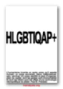 HLGBTIQAP2.jpg