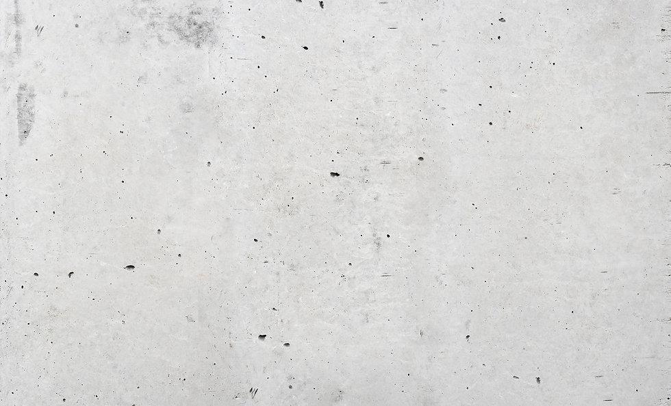 hard-concrete-wall.jpg