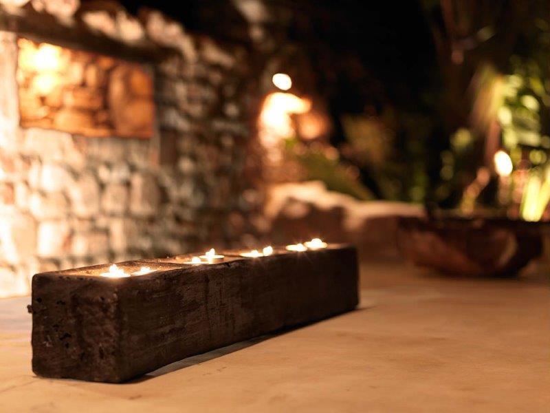 la chaleur des bougies .jpg