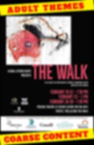 The Walk LGR PSTR.jpg