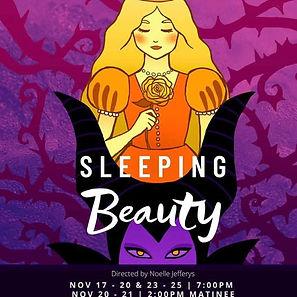 Sleeping Beauty Poster.jpg