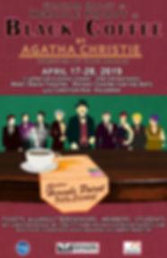 Black Coffee Ledger Poster.jpg