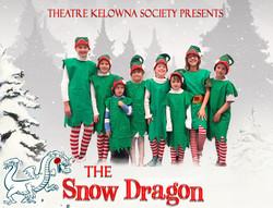 Snow-Dragon-promo-2_edited