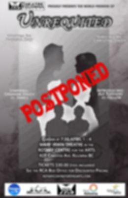 Unrequited-Original-Poster-postponed.jpg