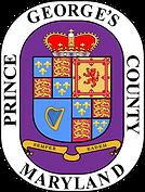 Prince George County.jpg